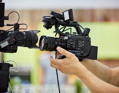 Montana Studio Offers Adaptable Filming Location