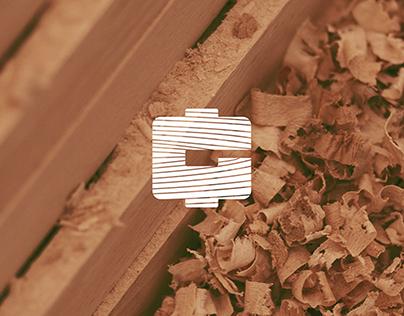 Górecki - Wooden Furniture