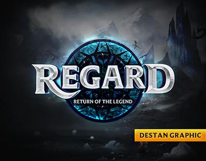 Regard Game