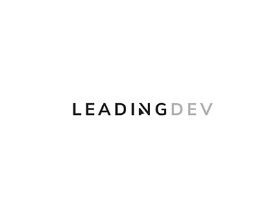 Leading Dev IT Consulting