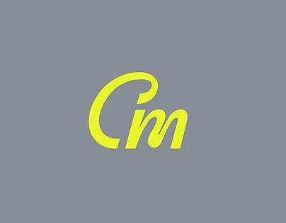 Cm – Cafe Moment
