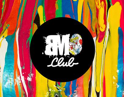 Calendrier BMO Club - 2018