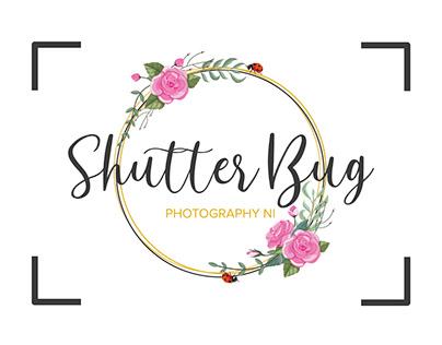 Shutter Bug Photography NI
