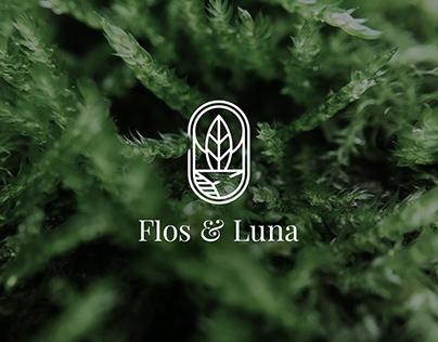 Flos & Luna