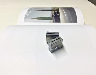 Carlo Vigni | Paesaggi Privati 1996 - 2012