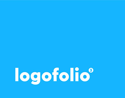 logotypes | vol. 3