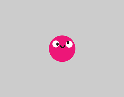 Punctuation mark monsters
