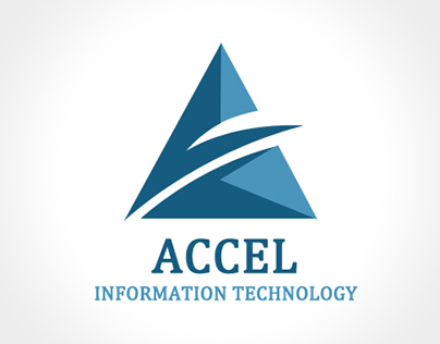 Accel Information technologty