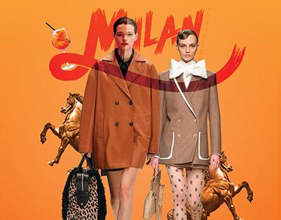 Juice by Jabong | Fashion Week