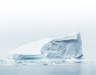 A QUIET PLACE – Greenland