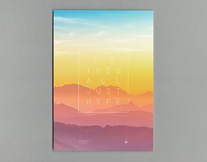 Hype #TYP17-12 07