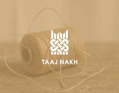 TAAJ NAKHYARN MANUFACTURER