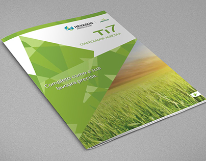 Folder Ti7