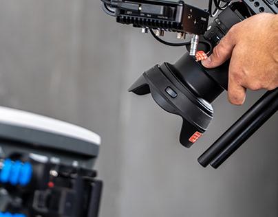 Sungrow 3-phase Hybrid Inverter Installation Video