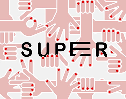 Super Fashion Trade Show