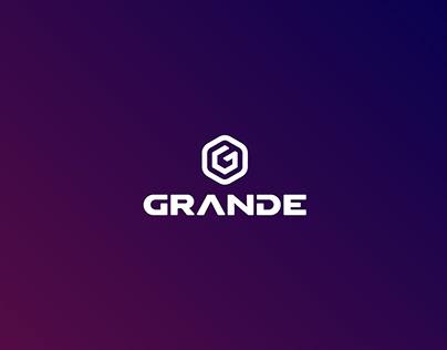 Grande Branding