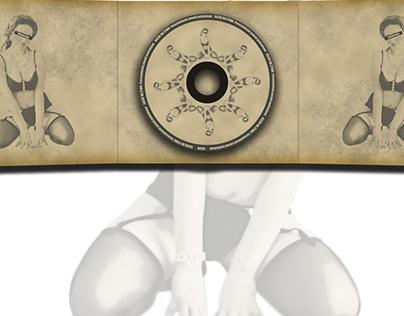 DIGIPACK Kolekcjonerskie wydanie  albumów Kazika