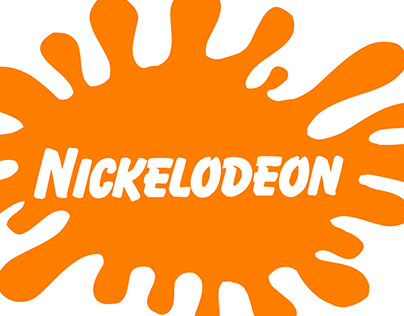 Nickelodeon Kids' Choice Awards 2018