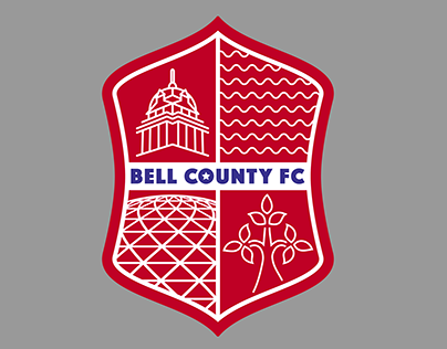 Bell County FC