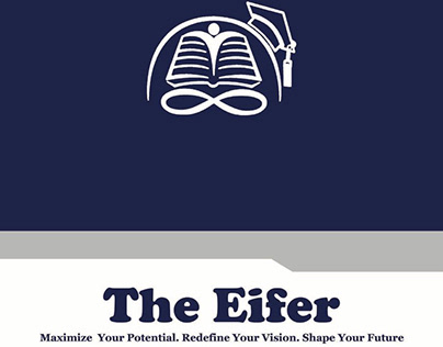 The Eifer Institute Social Media Branding and Campaign