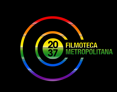 Filmoteca Metropolitana