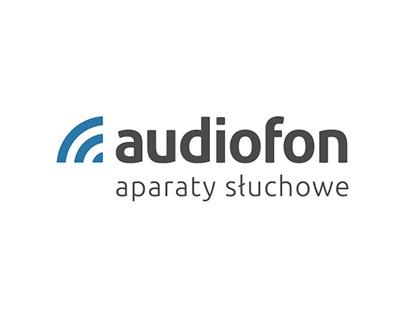 Audiofon - Hearing Aids