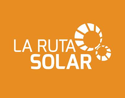 ONG La Ruta Solar