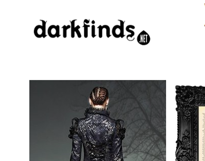 Darkinds.net