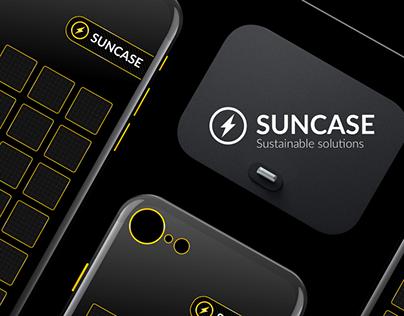 Suncase, Case for iPhone 7