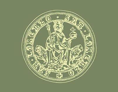 Website e ecommerce | San Lorenzo