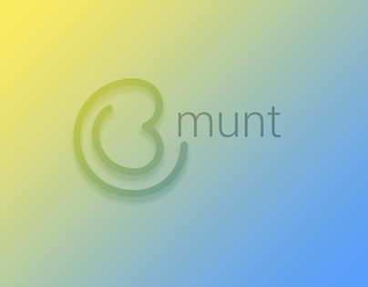 B-Munt