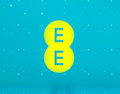 My EE App