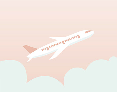 Flightfud infographic