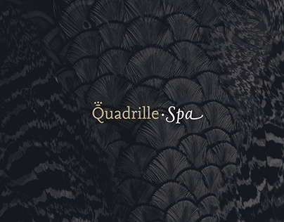 Quadrille Spa