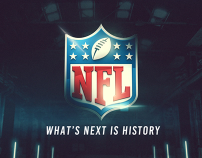 NFL Network - PostSeason - Shoot :60