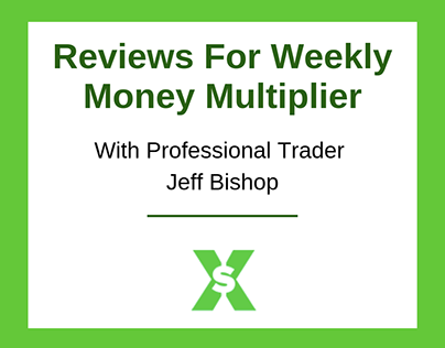 Reviews For Weekly Money Multiplier