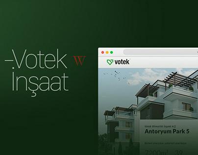 Votek