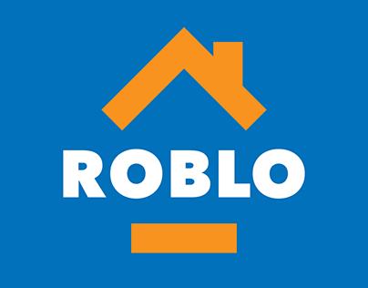 Roblo bouwbedrijf