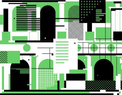 Technologist Magazine – Open Science Feature