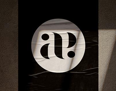 AlterEgo Branding