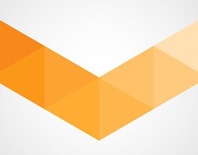 Master Design Logo