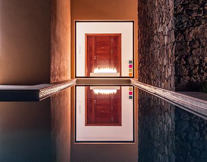 Girona - photo session