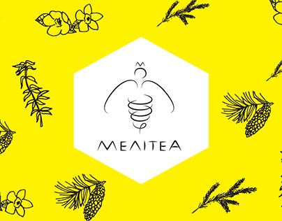 MELITEA - Honey products