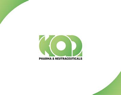 KAR (pharma company)