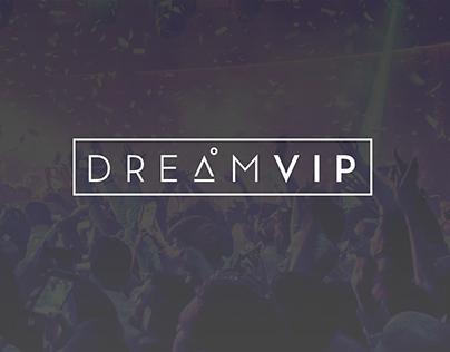 DREAM VIP