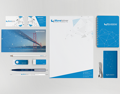 Movetainer | Stationary
