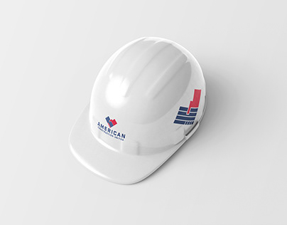 American Construction United