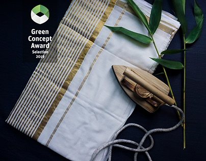 Bamboo Iron (2018) (Industrial Design)