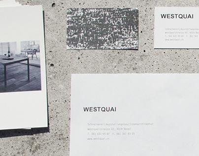 Westquai