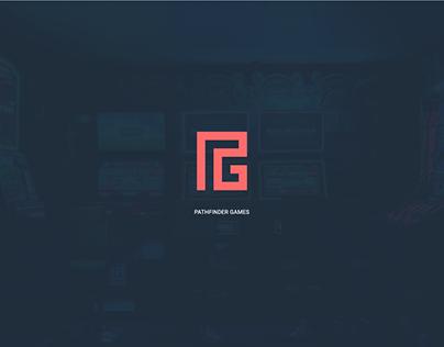 Pathfinder Games